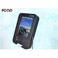 Buy cheap OEM Universal Auto Diagnostic Scanner FCAR F3 - G Coverage Truck And Passenger Vehicle from wholesalers