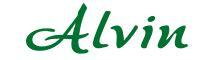 China Jinan Yijing Rihua Co., Ltd. logo