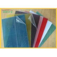 Quality Medium Adhesive PE Protective Film For Plastic Sheet Self Adhesive Plastic Film for sale