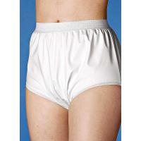 China Comfortable & sexy women's briefs on sale