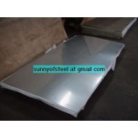 Quality ASTM B443 UNS N06625 2.4856 plate sheet strip coil plates sheets strips coils  for sale
