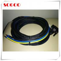 ZTE  ZXMP M721 Power cord cable-48V cable zxtr b326 for sale