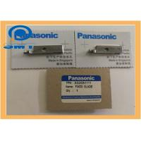 Quality X01A51054H1 / X02G51111 RHS2B Part Fixed Blade Durable For Panasonic for sale