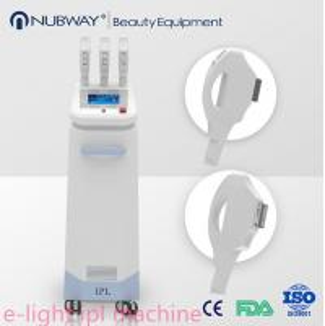 Quality ipl skin rejuvenation machine home for sale