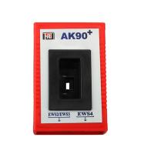 Quality Auto Key Programming Tool AK90+ BMW Key Programmer AK90+ AK90 BMW Key Programming Tool for sale