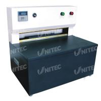 Quality Electric Joint Pressing Machine JY520E Designed For Table -Top Unit for sale