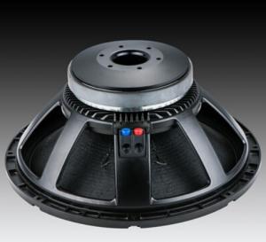 15 inch woofer great sounding subwoofer copy speaker