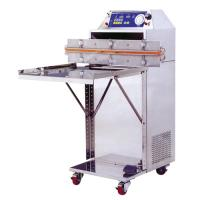 Quality electronics-earphone packing machine ALD~320D for sale