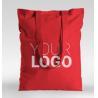 Cotton bag Laminated bag Nylon bag Cooler bag Rpet bag PP woven bag Cheap non woven bag Suit cover Tyvek bag Bamboo fabr for sale