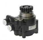 Quality MITSUBISHI Power Steering Pump MC043047 for sale