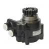 Buy cheap MITSUBISHI Power Steering Pump MC043047 from wholesalers