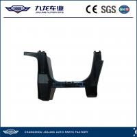 Buy Car Exhause Bracket Support Sets for Jeep Cherokee at wholesale prices
