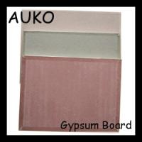 Quality Multi- function Decorative Plasterboard Ceiling With Interior Building for sale