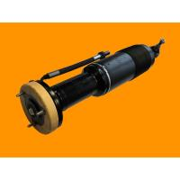 Quality Hydraulic ABC Shock Abaorber Mercedes-Benz SL- Class W230 R230 with Active Body Control 03-06 2303208513 / 2303208613 for sale