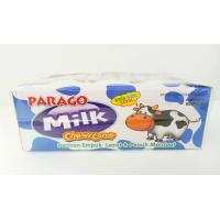 Buy Eco-friendly Parago Soft Milk Candy Healthy And Sweet Hot sell good price milk at wholesale prices