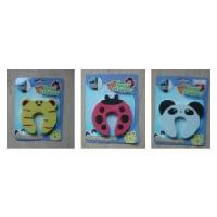 Quality Child Safety Foam Door Stops for sale