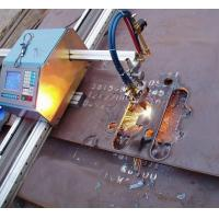 Quality CNC Plasma Cutting Machine Price SF1325 for sale