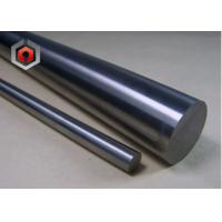 Quality Reliable Performance Tantalum Products  , Machining Tantalum Alloy Rod for sale
