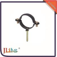 Quality Customized Plumbing Clamps Brackets Excellent Corrosion Resistance for sale
