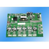 Buy G7 Power PCB Card Printed Circuit Boards for G7 Series VFD at wholesale prices