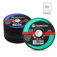 Buy cheap Angle Grinder 180mm Stone Cutting Discs For Masonry Grinding from wholesalers