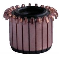 Buy cheap Commutator manufacturer from wholesalers