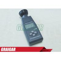 Quality Digital Stroboscope Tachometer Dt2240b NDT Instruments 999rpm Measure Range for sale