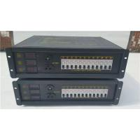 Quality Updated Version 12 Channel Dmx Dimmer Pack for sale