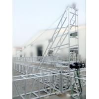 Quality High Technology Digital Control Aluminum Lighting Truss Accessories for sale