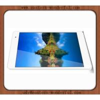 China 7.9inch RK3188 Quad core Chinese mini Ipad android mini laptop tablet pc on sale