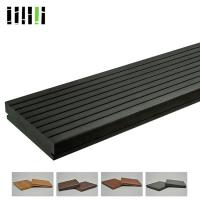 Quality Home Decorators Solid Tongue And Groove Company Outdoor  Bamboo Floor Deck Panel Install for sale