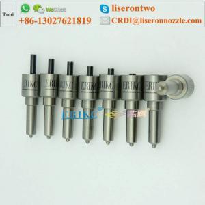 Buy cheap 0433 171 576, DLLA150P848 BOSCH Common Rail Nozzle, DLLA 150P 848 Injector Nozzle from wholesalers