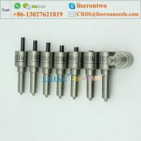 Buy cheap DLLA143P1619, DLLA 143P 619, 0433 171 988 BOSCH common rail nozzle; 0445 120 089 diesel injector nozzle from wholesalers