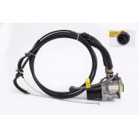 Quality Caterpillar Throttle Motor for sale