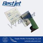 BESTJET handheld expiry date inkjet printer