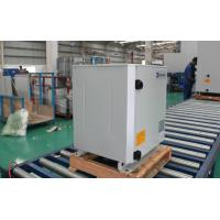 Quality Multi Connected R410A VRF Technology Air Conditioner 22.5kW - 80.0kW for sale