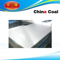 Quality Deep Drawing Steel Sheet for sale