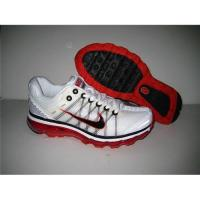 Dunksstar.com wholesale nike air max 2009 shoes for sale