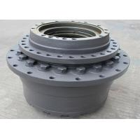 Quality Sumitomo SH265 Excavator spare parts Travel Reductions Final Drive Gearbox TM22VC-3M for sale
