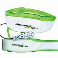 Quality Slimming Device with Timing Setting Function and Two Built-in Modes for sale