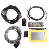 Quality GT1 Pro 2012 New  Diagnostic Tool / Car Diagnostics Scanner for sale