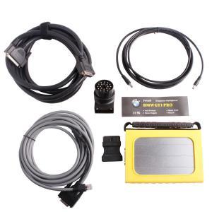 Buy GT1 Pro 2012 New  Diagnostic Tool / Car Diagnostics Scanner at wholesale prices