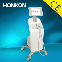 Quality Portable Ultrasound Fat Removal Machine Skin Tightening Body Slimmer for sale