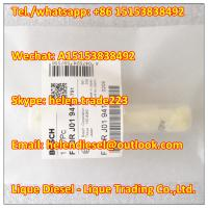 Quality Bosch original Valve Set F00RJ01941 , F 00R J01 941  Fit injector Genuine and new 0445120159 0445120236 0445120253 for sale