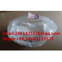 Quality Oral Raw Anabolic Steroid Methasterone / Superdrol Powder CAS 3381-88-2 For BodyBuilding for sale