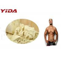 Quality Food Graade Nutritional Supplement Powder WPC80 Whey Protein Powder Bodybuilding for sale