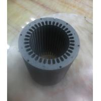Quality China Rotor and Stator Hardware stamping parts for Precision CNC Machine Spindle for sale