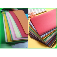 China CS2 Double Sided Color Copies Paper 80gsm Sheet For Photographs on sale