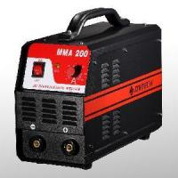 Buy cheap Welding Machine Arc 200 (MMA200) from wholesalers