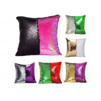 Quality High Quality Guarantee Magic Products Best Sellers Sequin Pillow Amazon For Gift Shop for sale